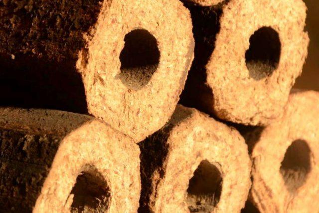 Fındık Kabuğu Kömürü satışı fiyatı satıcıları 0005 hazel nutshell Turkey