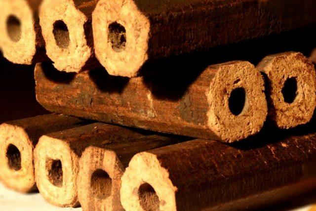 Fındık Kabuğu Kömürü satışı fiyatı satıcıları 0007 hazel nutshell Turkey