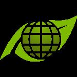 Haroğlu Logo